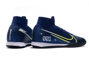 "Chuteira Nike Mercurial Superfly 7 Elite Futsal IC ""Dream Speed 001"""