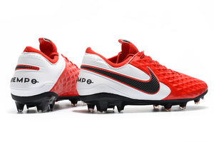 "Chuteira Nike Tiempo Legend 8 Elite FG ""Future Lab"""