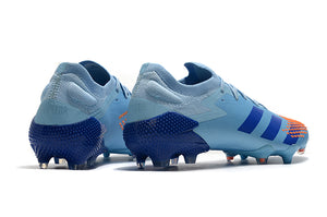 "Chuteira Adidas Predator 20.1 Low FG ""Glory Hunter"""