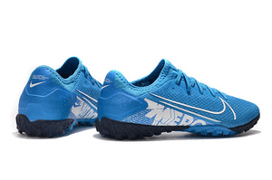 "Chuteira Nike Mercurial Vapor 13 Pro Society TF ""New Lights"""