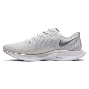 "Tênis Nike Zoom Pegasus 35 Turbo ""Vast Grey"""