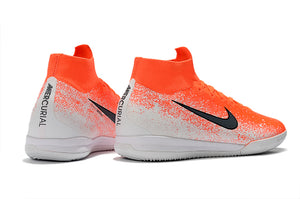 "Chuteira Nike Mercurial Superfly 6 Futsal IC ""Europhia Mode"""