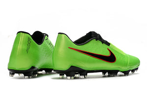 "Chuteira Nike Phantom Venom Elite FG ""Future Lab ll"""