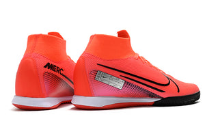 "Chuteira Nike Mercurial Superfly 7 Elite Futsal IC ""Future Lab"""
