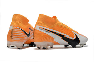 "Chuteira Nike Mercurial Superfly 7 Elite FG ""Daybreak"" 33 39,5"