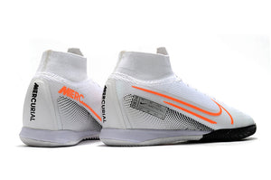 "Chuteira Nike Mercurial Superfly 7 Elite Futsal IC ""Future Lab ll"""