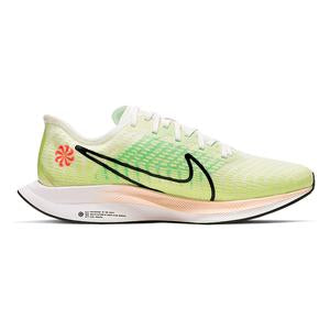 "Tênis Nike Zoom Pegasus Turbo 2 ""Luminous Green"""