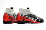 "Chuteira Nike Mercurial Superfly 7  Elite Society TF ""Njr"""