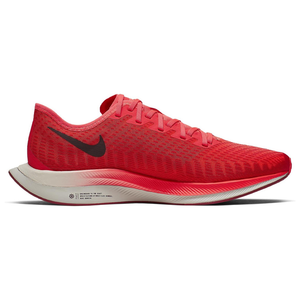 "Tênis Nike Zoom Pegasus 35 Turbo ""Gym Red"" 42"