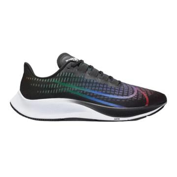 "Tênis Nike Zoom Pegasus 37 ""Be True"""