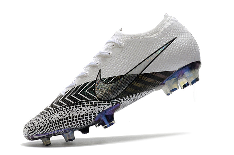 "Chuteira Nike Mercurial Vapor 13 Elite FG ""Dream Speed 003"""