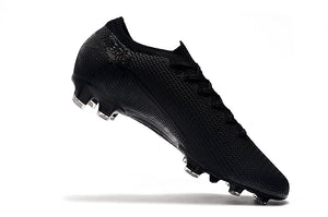 Chuteira Nike Mercurial Vapor 13 Elite FG - All Black 39,5 40