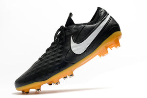 "Chuteira Nike Tiempo Legend 8 Elite FG ""Tech Craft Pack"""
