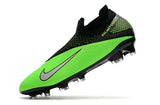 "Chuteira Nike Phantom Vision 2 Elite FG ""Future Lab 2"""