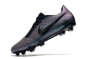 "Chuteira Nike Phantom Venom Elite FG ""Chrome"""