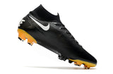 "Chuteira Nike Mercurial Superfly 7 Elite FG ""Tech Craft Pack"""