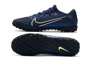 "Chuteira Nike Mercurial Vapor 13 Pro Society TF ""Dream Speed"""