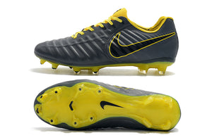 "Chuteira Nike Tiempo Legend 7 Elite FG ""Gamer Over"""