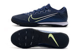 "Chuteira Nike Mercurial Vapor 13 Pro Futsal IC ""Dream Speed 001"""