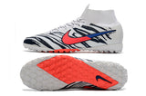 "Chuteira Nike Mercurial Superfly 7  Elite Society TF ""South Korea"""
