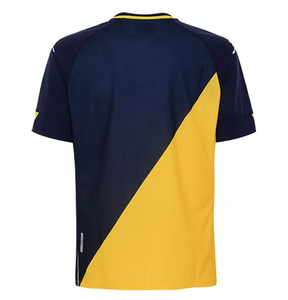 Camisa AS Monaco Away 20/21 - Torcedor Kappa