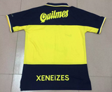 Camisa Boca Juniors Home Retrô 1999