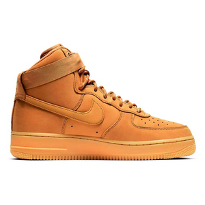 Tênis Nike Air Force 1 Mid 07High '07