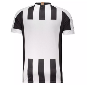 Camisa do Ceara Home 20/21