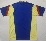 Camisa Club America Home Retrô 1998
