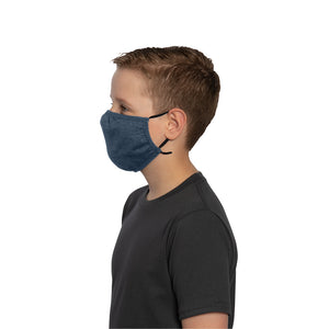 Adjustable Youth Mask - Rocket Masks