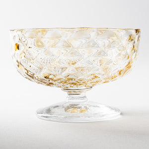 QiCai Glass Writer Sakata YuZhao - Adult Ceramics online shop