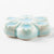 Artiste Miki Sato Chopstick Rest (Mint Green)-I00176-Writer Miki Sato-Adult Baked Goods Boutique en ligne