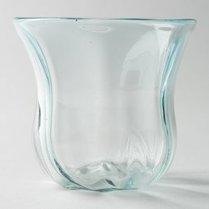 Ryukyu Glass Industry-glass32-No-Glass (water)