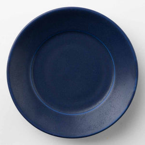 Writer Miyakoi-Estatic Plate XS Indigo