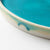 Writer Eiji Miyaki Causeway Bowl S Nile Blue