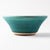 Shoyo Kiln Ao Shinogi Stacking Bowl-Tamba Yaki Shoyo Four
