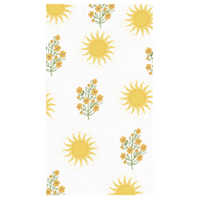 "Load image into Gallery viewer, Mels Holiday ""Summer"" Tablecloth"