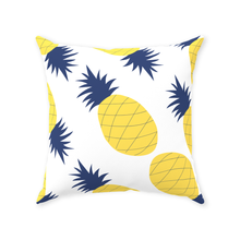"Load image into Gallery viewer, Mels Holiday ""Summer"" Throw Pillows"