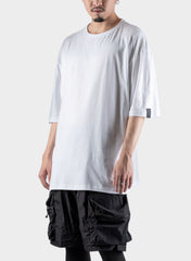 20S-ES-BT01 (Standard Issue Tee)