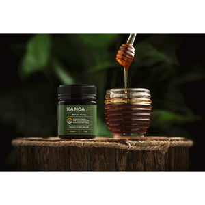 UMF® 10 New Zealand Manuka Honey - Minar Webstore