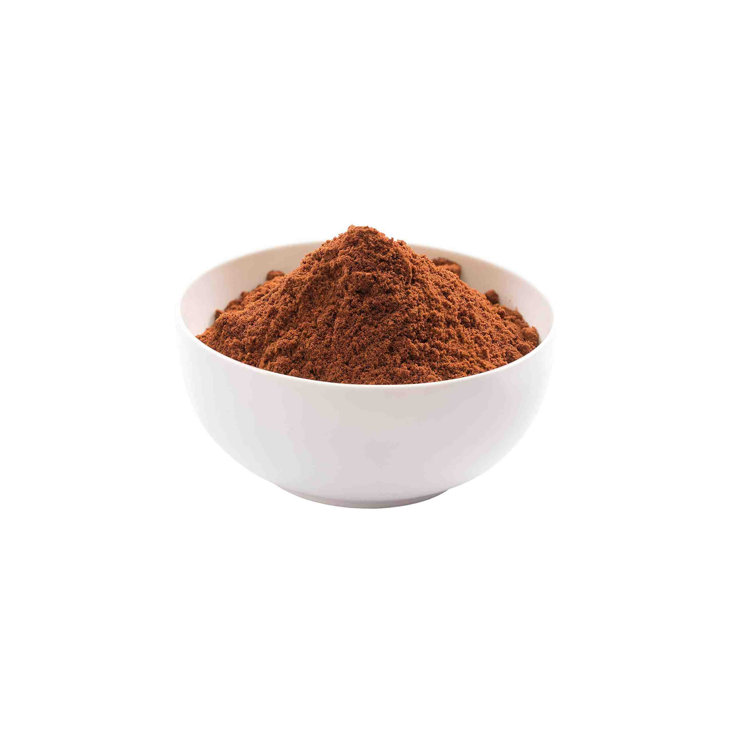Seeds and Hands Idukki Cloves/Laung Powder [100% Pure and Natural - Organically Grown] Pack of 2 x 60g (120g)