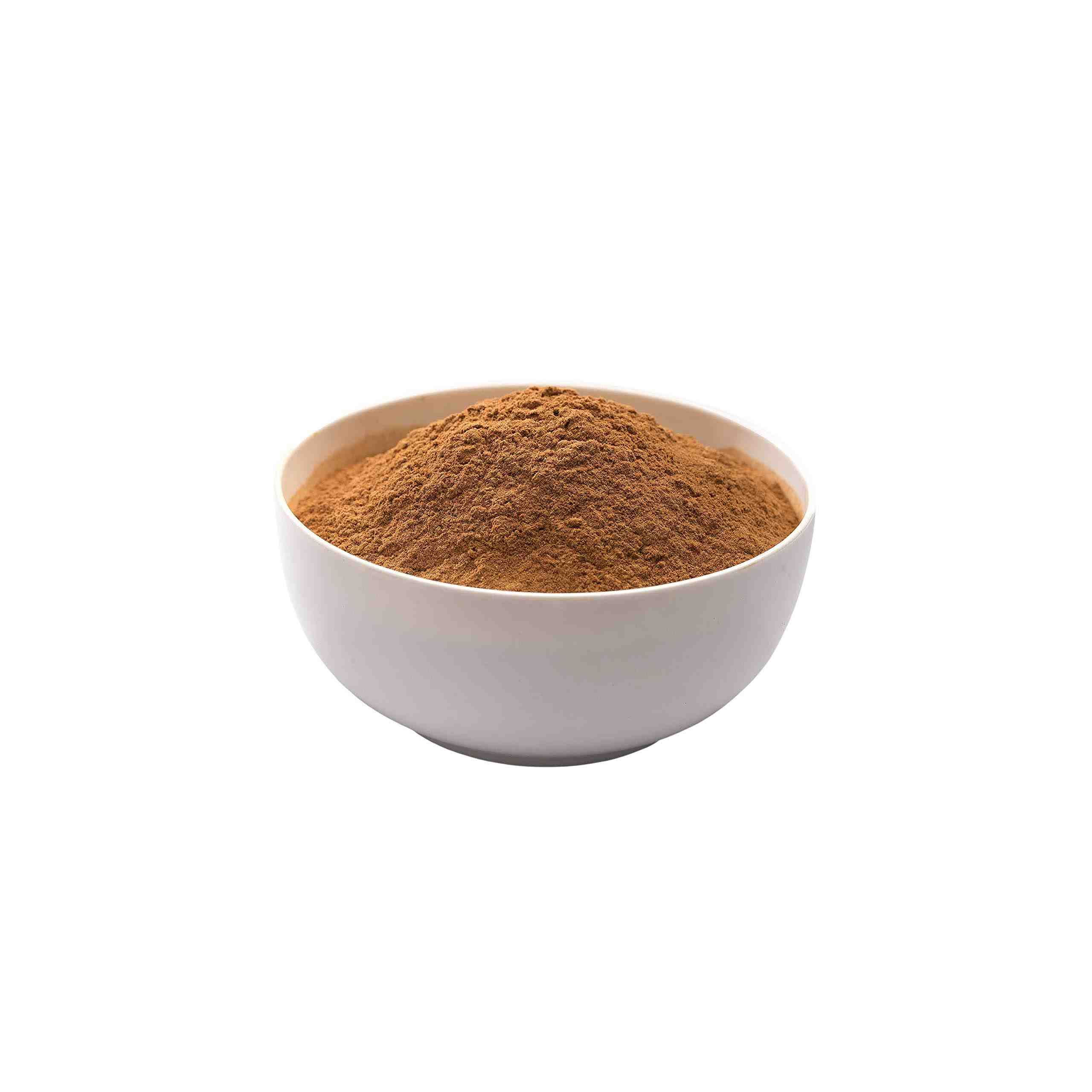 Seeds and Hands Rare Indian Cinnamon/Dalchini Powder [100% Pure and Natural] Pack of 2 x 50g (100g)