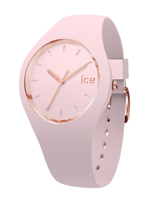 Ice Watch Glam Pastel - Pink Lady