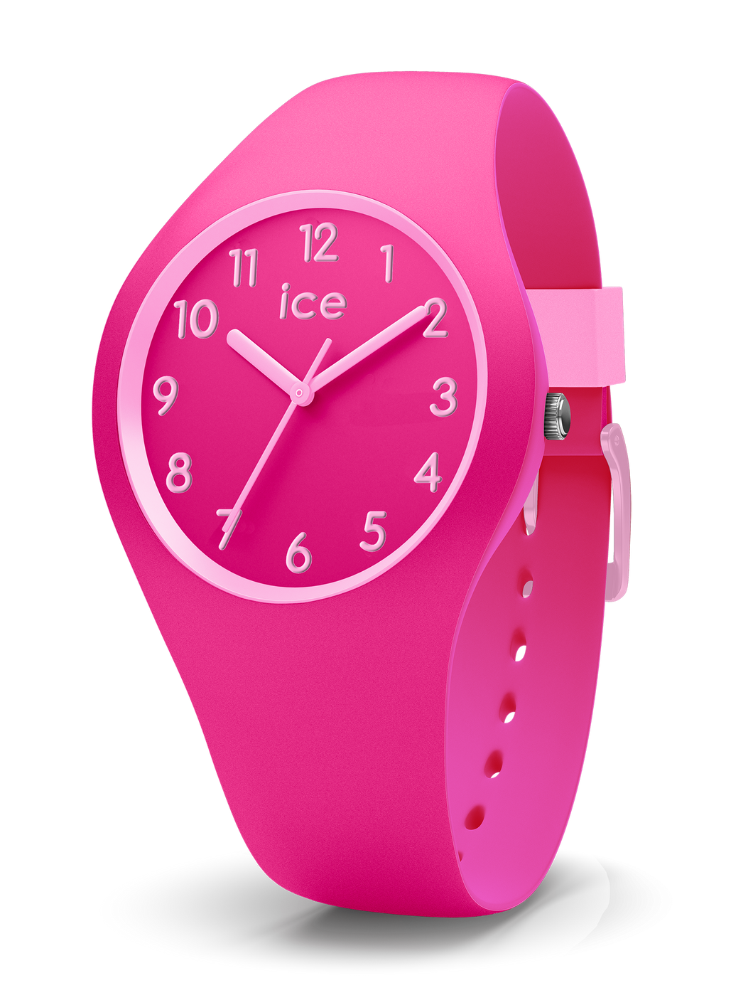 Ice Watch Ola Kids - Fairy Tale