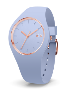 Ice Watch Glam Colour - Sky