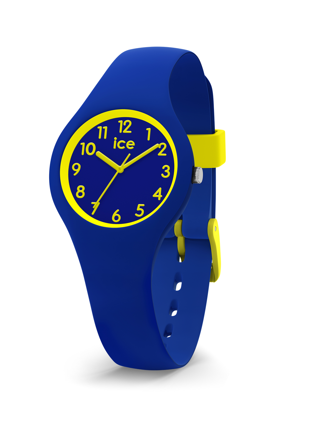 Ice Watch Ola Kids - Rocket (XS)