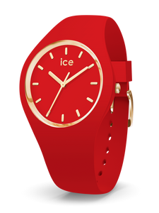 Ice Watch Glam Colour - Red