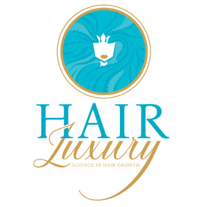 Hair Luxury Company