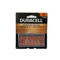 Duracell #13