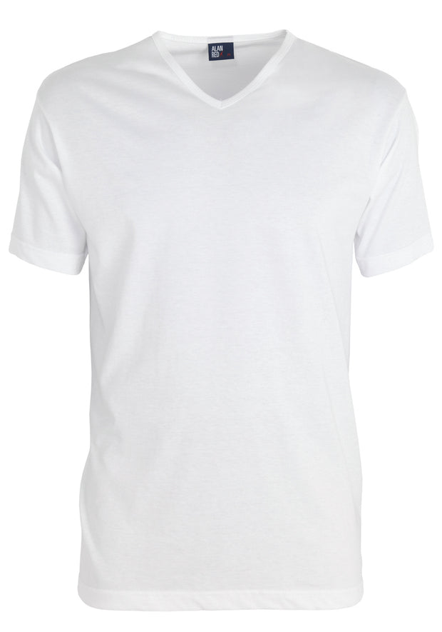 VERMONT 2PACK T-SHIRT